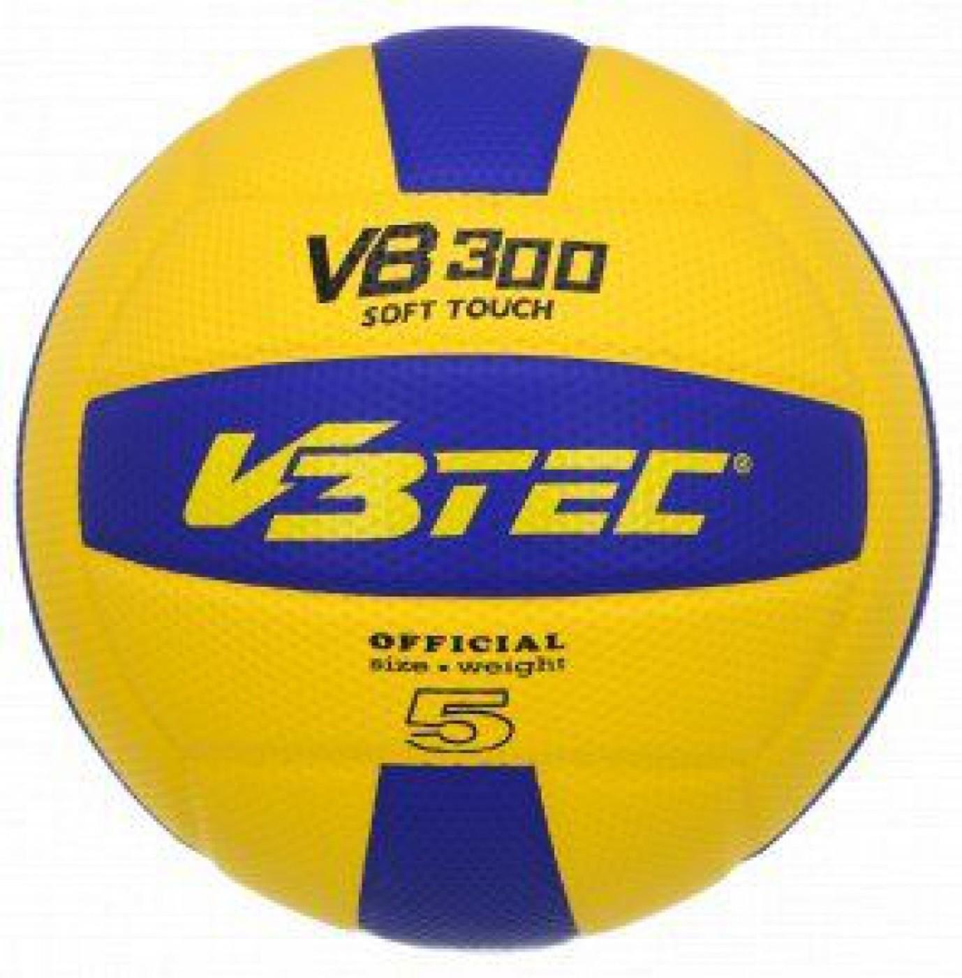 V3TEC VB 300 NEW