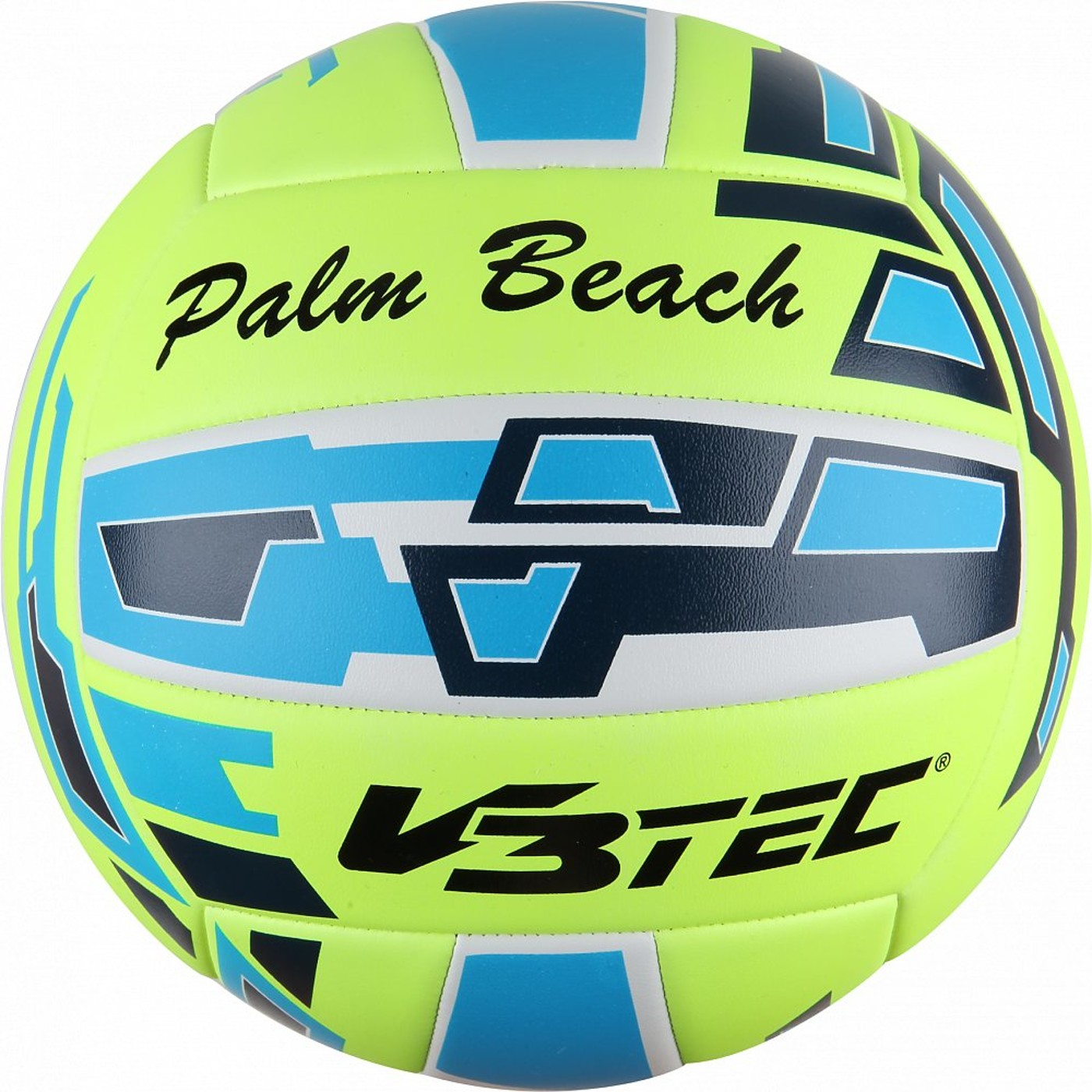 V3TEC PALM BEACH 3.0