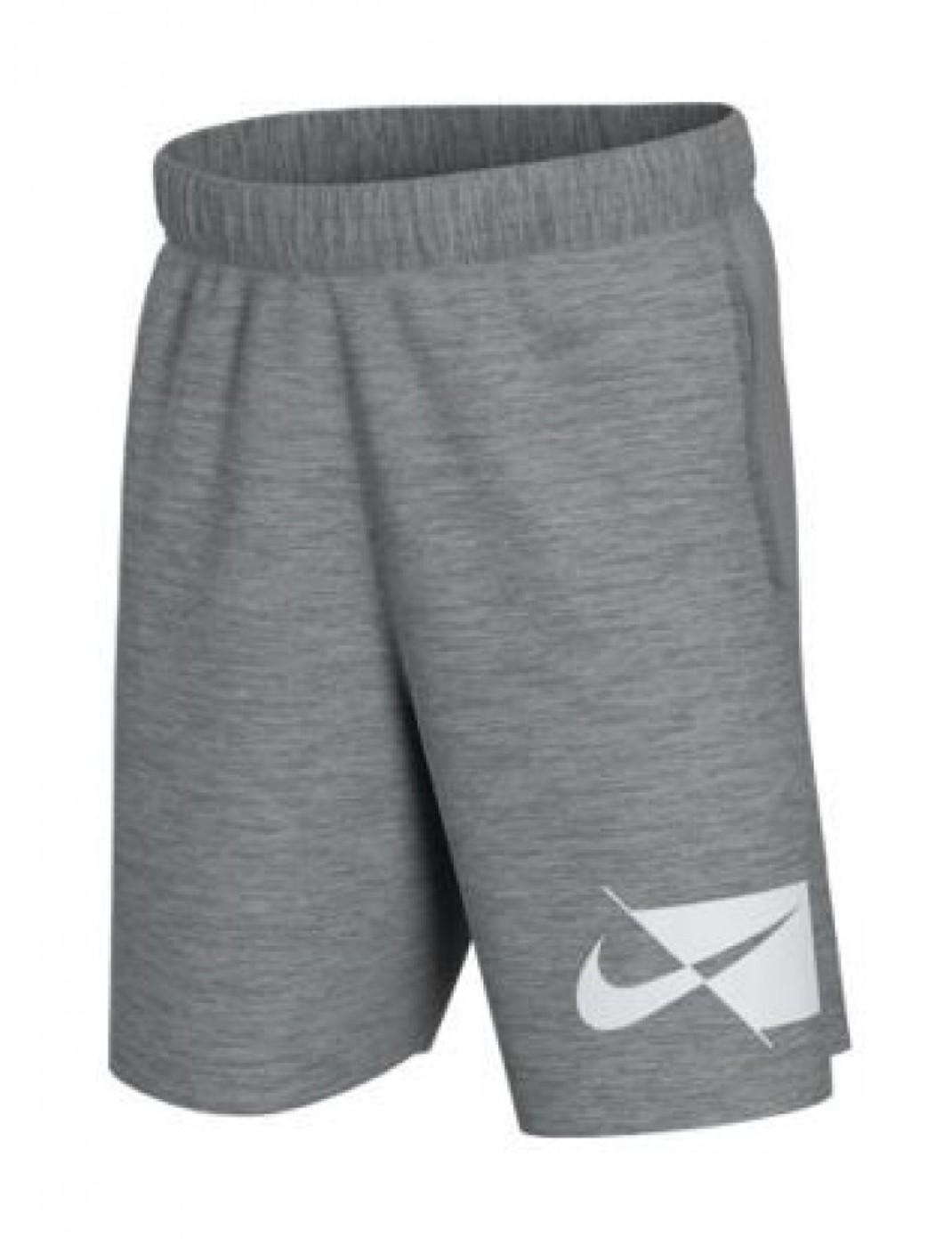 Nike Dri-FIT Big  (Boys ) - Kinder