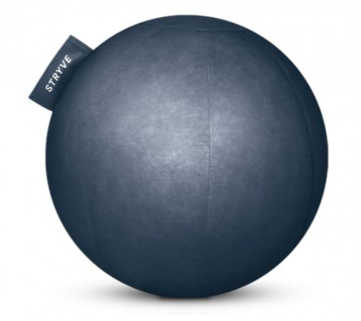 STRYVE Active Ball
