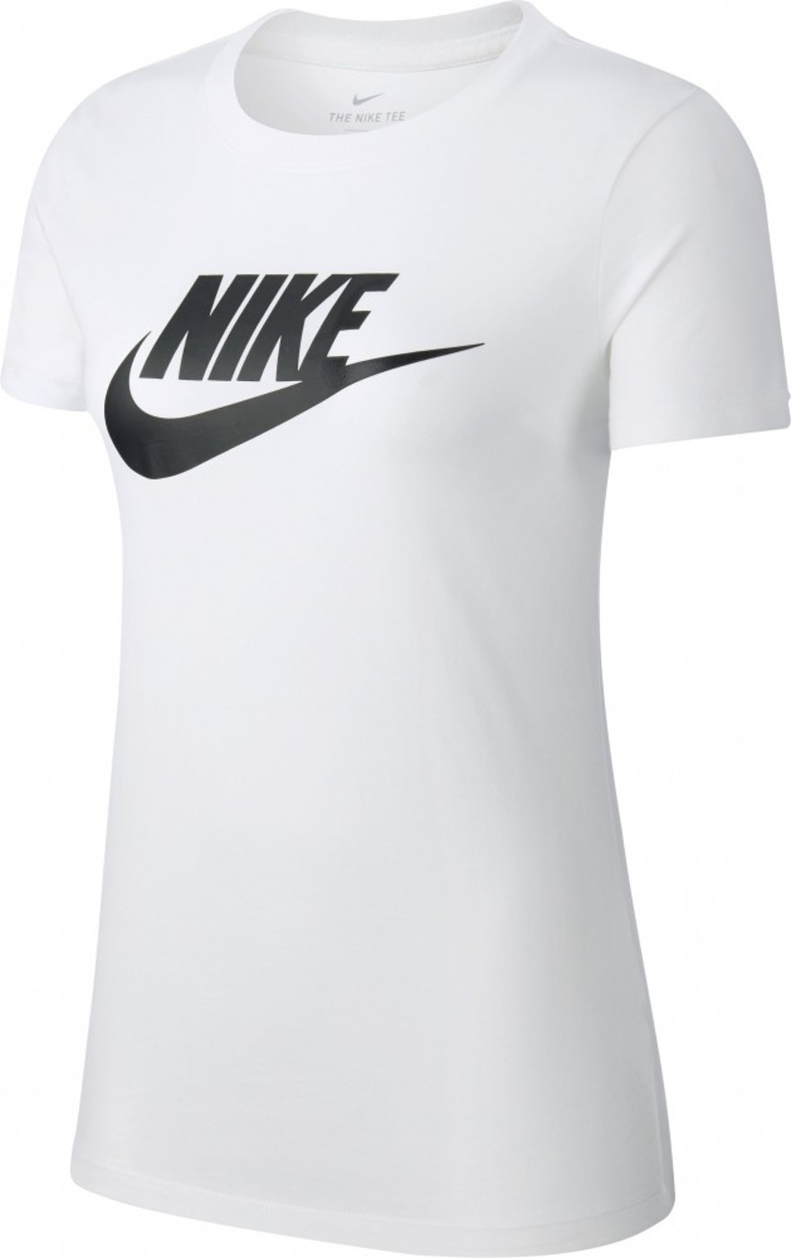 Nike Sportswear Essential T-Sh - Damen