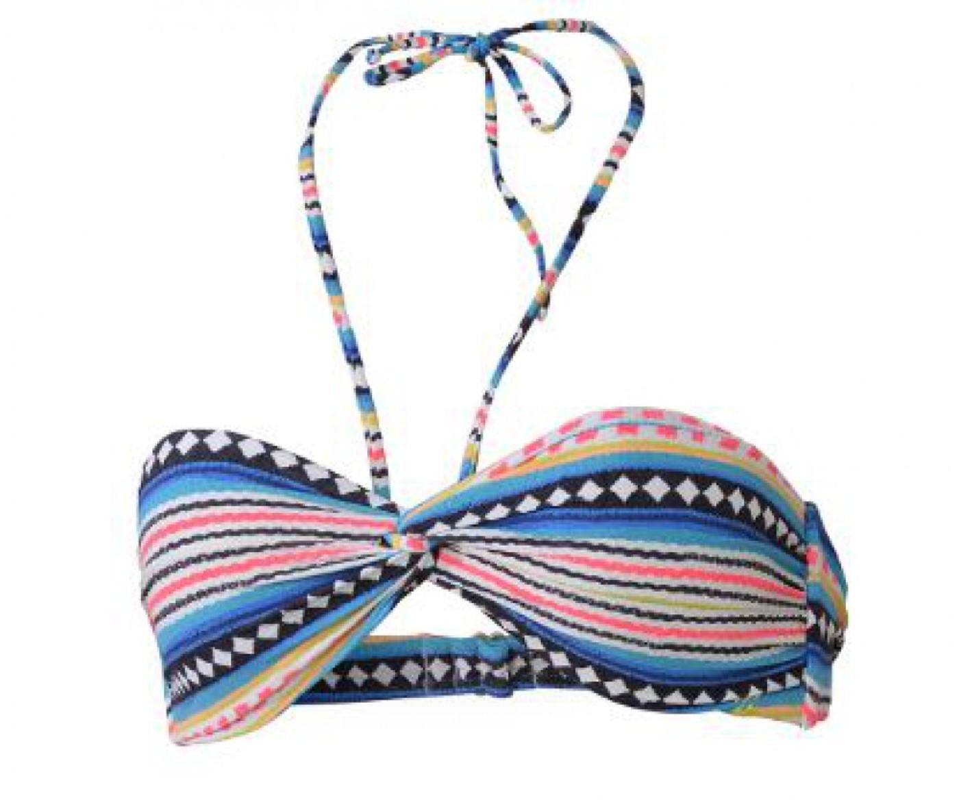 BILLABONG Bikini-Obert. SOL SEARCHER - Damen