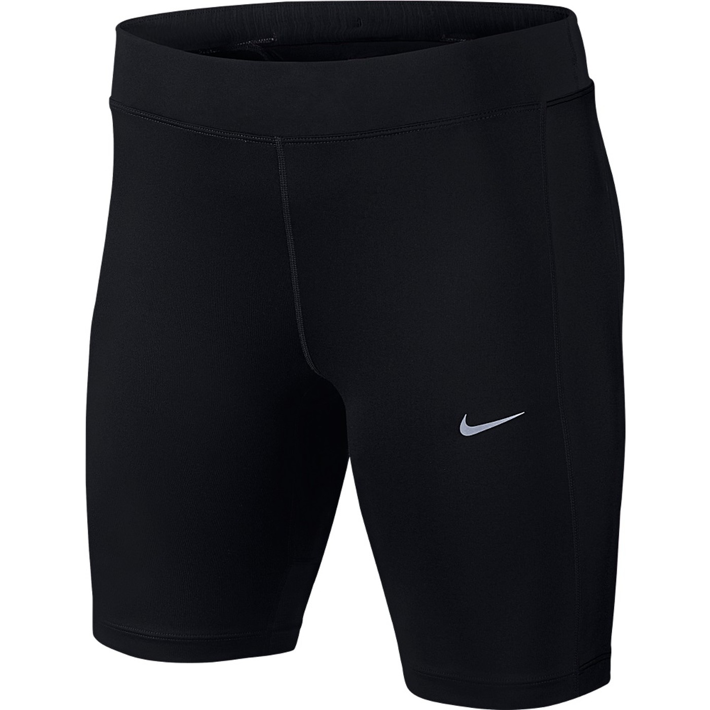 NIKE Short ESSENTIAL - Damen