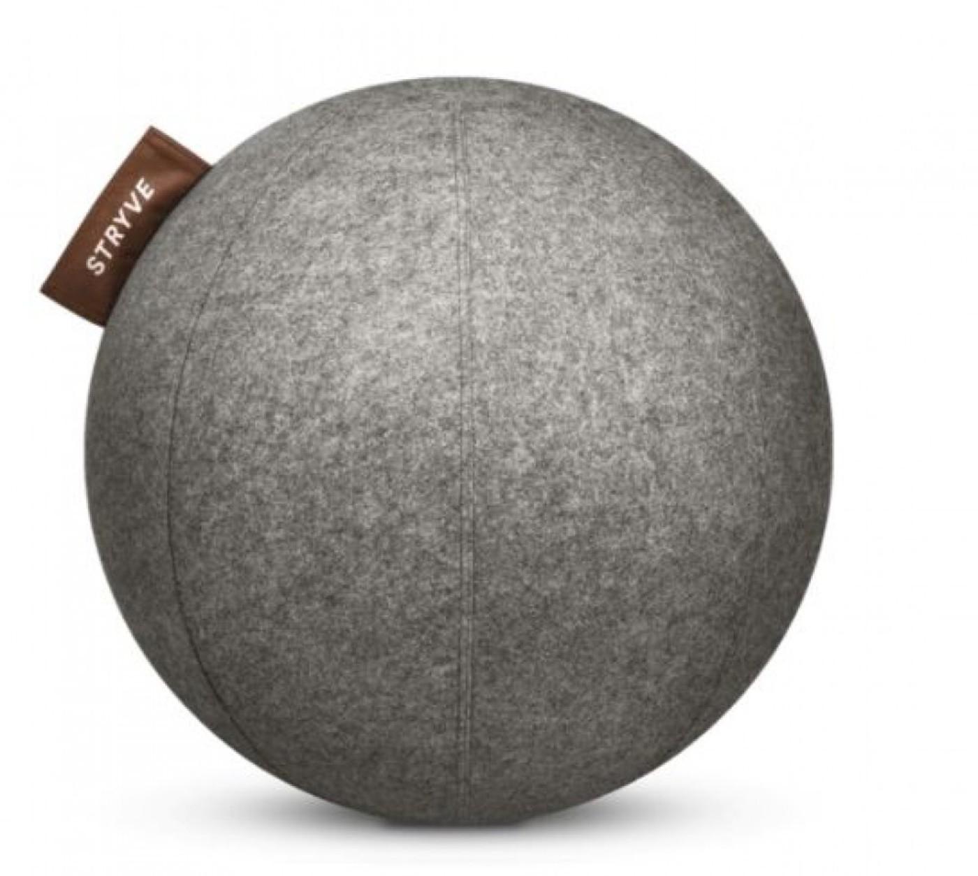 STRYVE Acive Ball Wollfilz