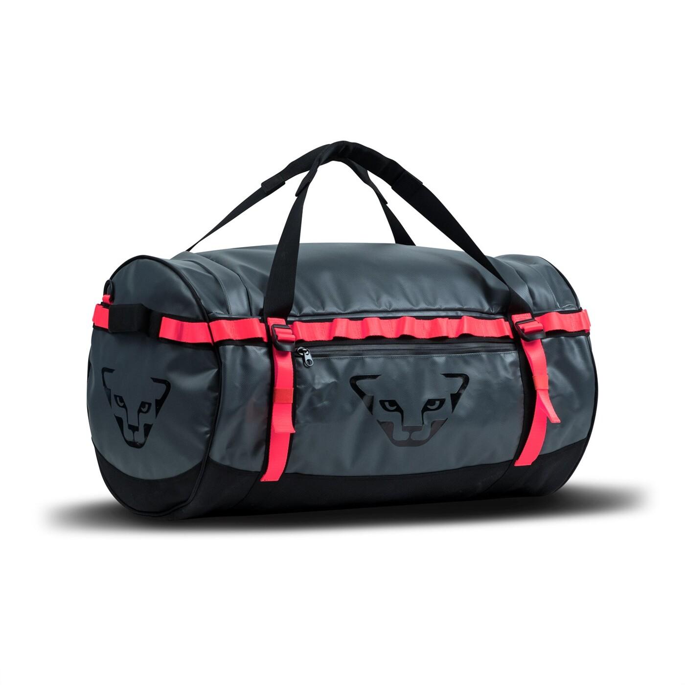 DYNAFIT Duffle Bag 60L