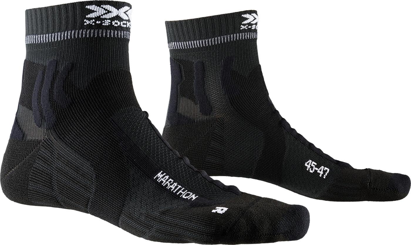 X-BIONIC X-SOCKS® MARATHON - Herren