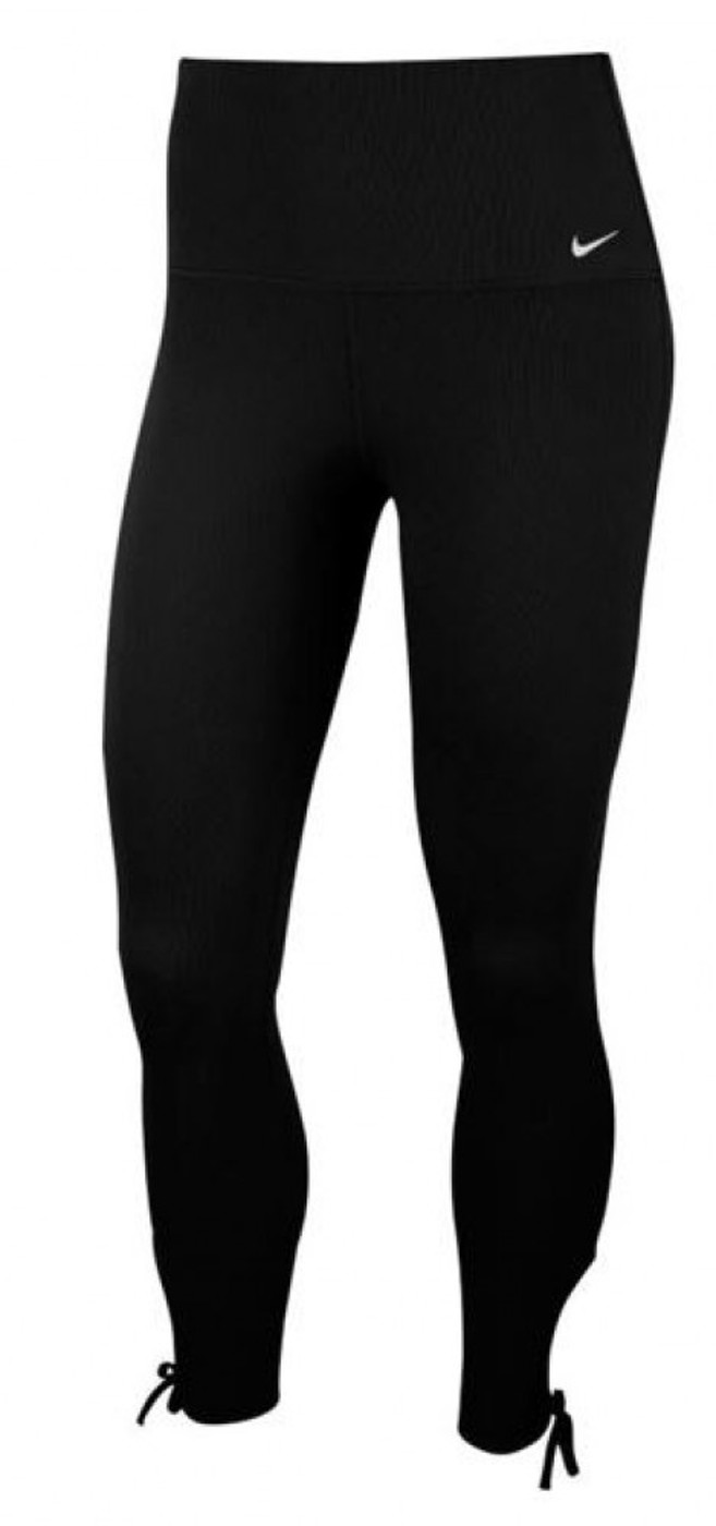 NIKE W NK YOGA COLLECTION TIGHT 7/8 - Damen