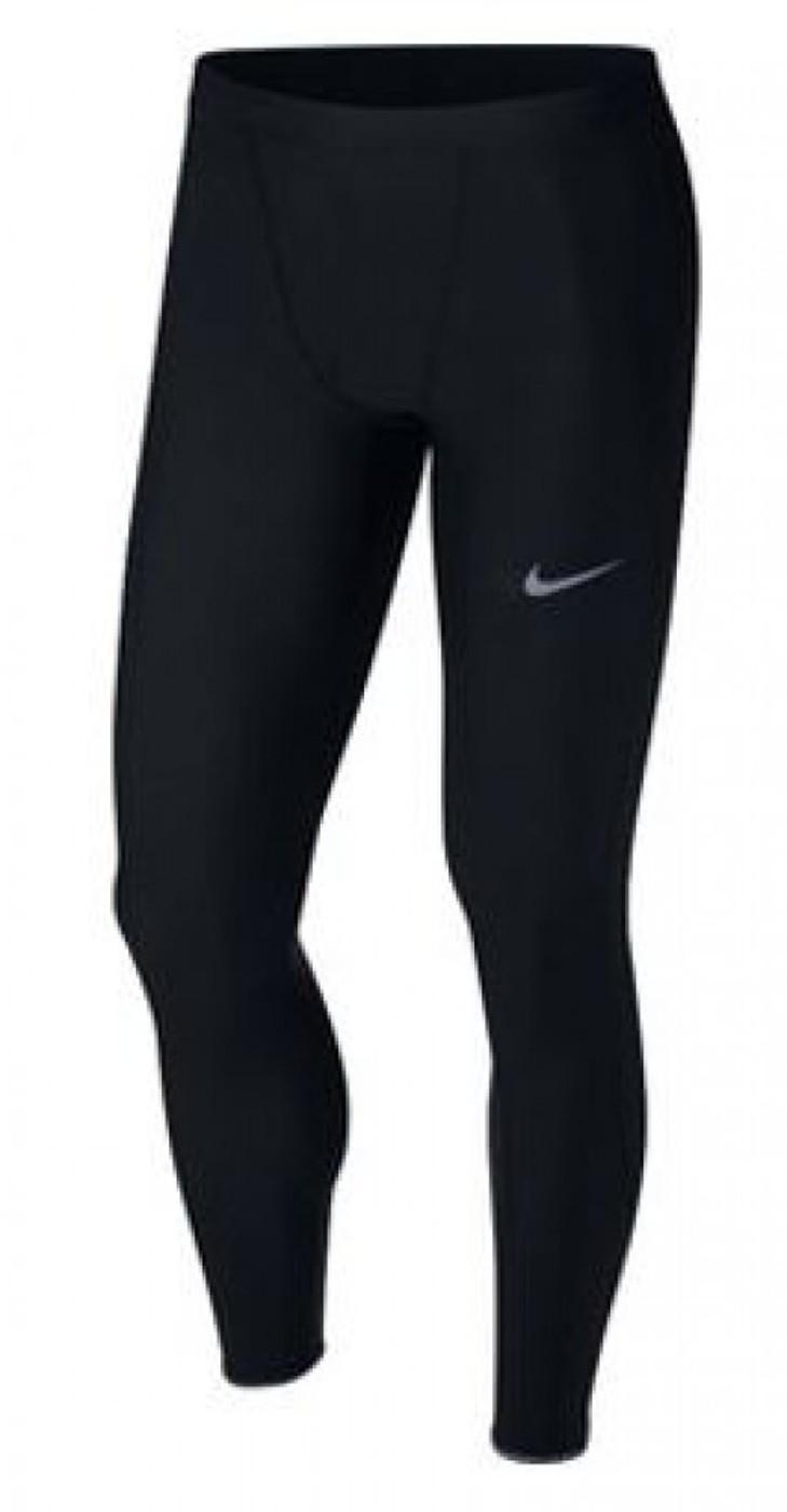 Nike Running Tights - Herren
