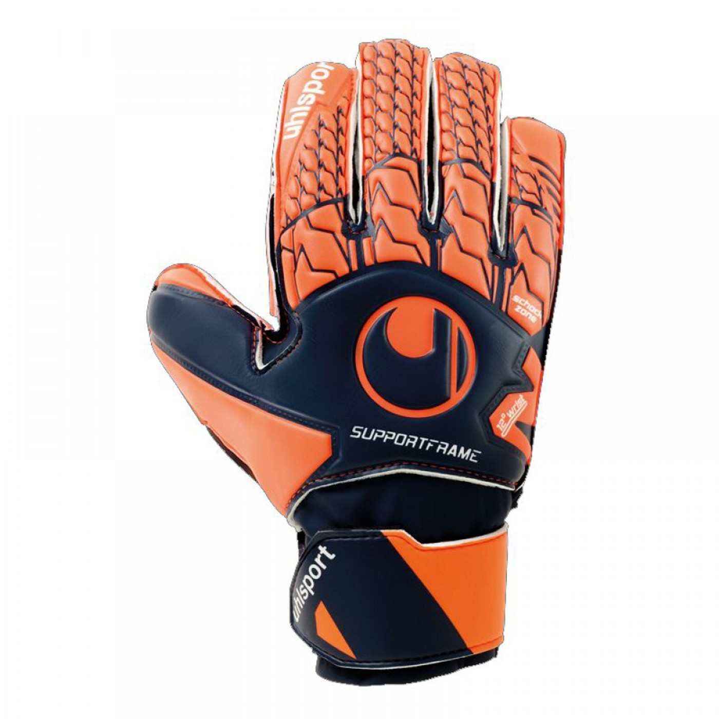 UHLSPORT NEXT LEVEL SOFT SF JUNIOR - Kinder