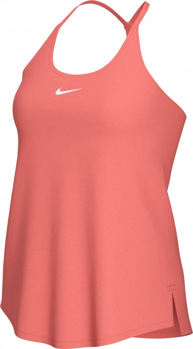 Nike Dri-FIT One Elastika Wome - Damen
