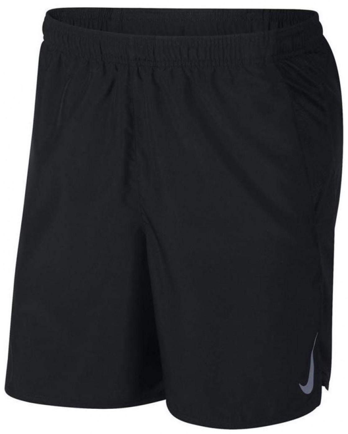 """Nike Challenger 7"""" Brief - Herren"""