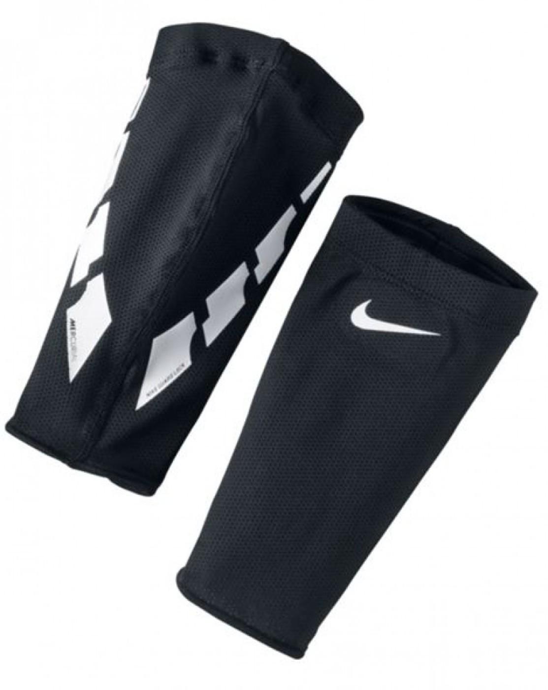 Nike Guard Lock Elite Football