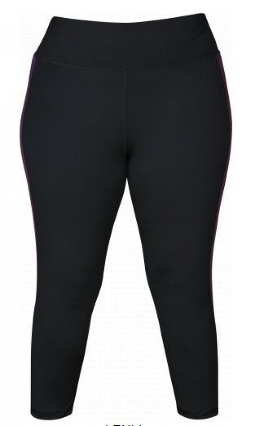 YORK LENI-L Tights - Damen