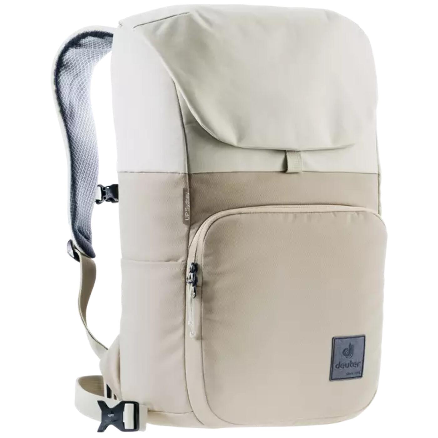 DEUTER Daypack Rucksack UP Sydney