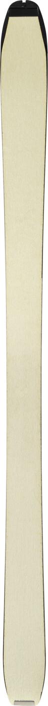 ATOMIC HYBRID SKIN 78/80 White