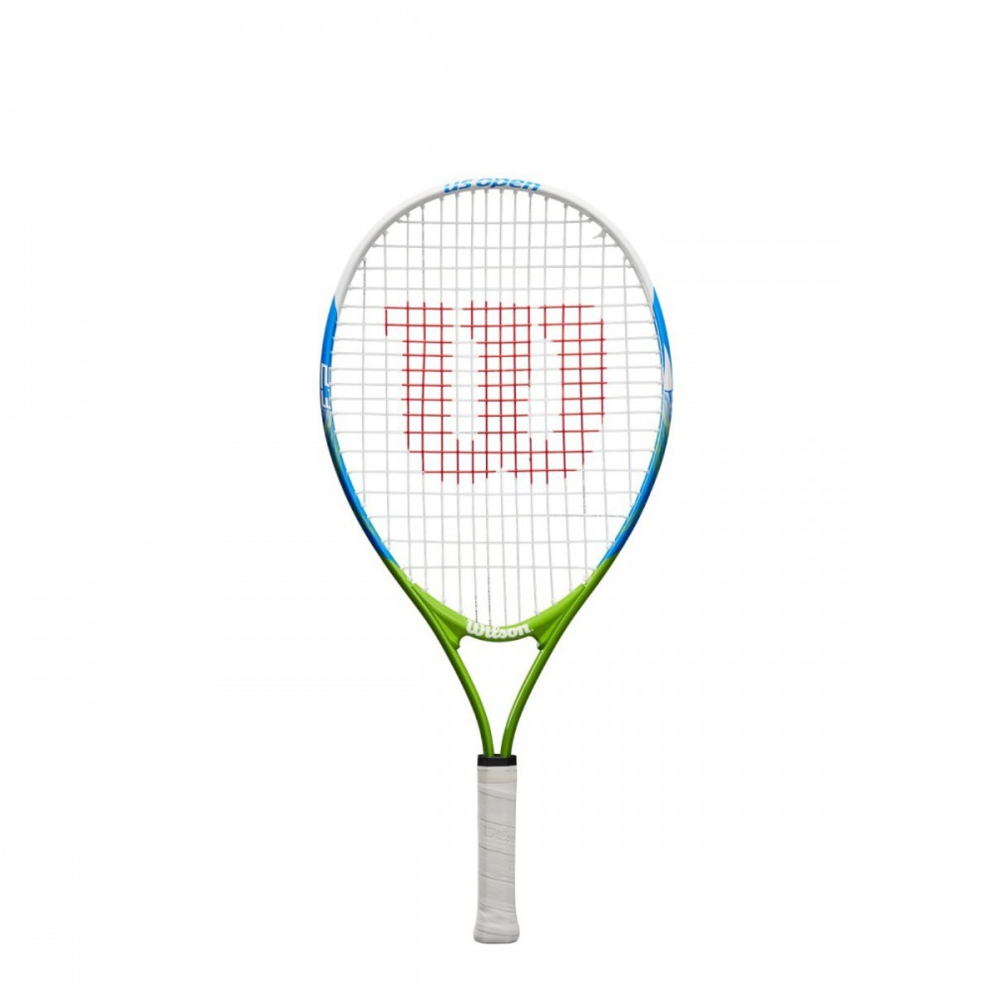 WILSON US Open 23 - Kinder