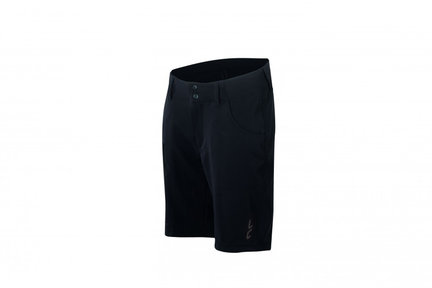 KTM Lady Character short - Damen