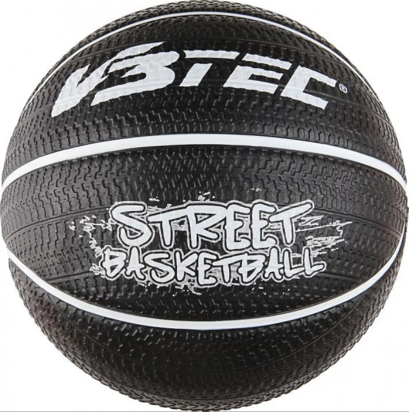 V3TEC STREET BALL