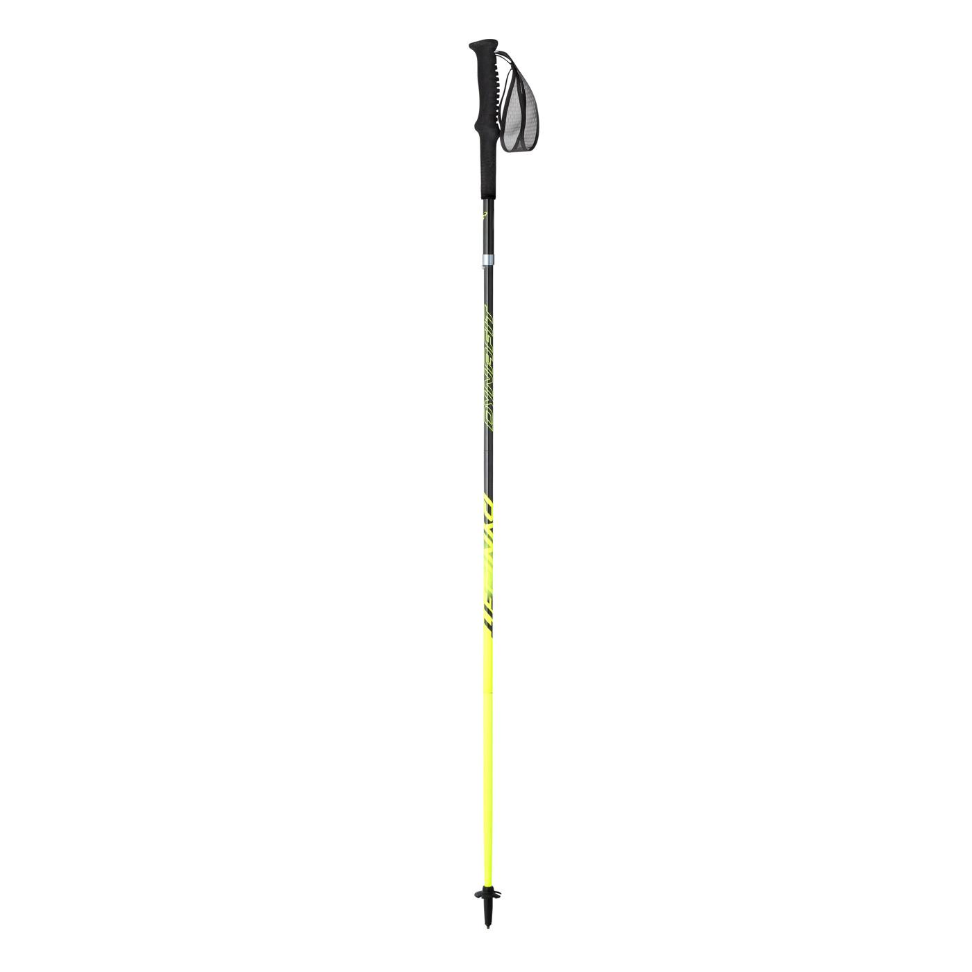 DYNAFIT Vert Pro Pole
