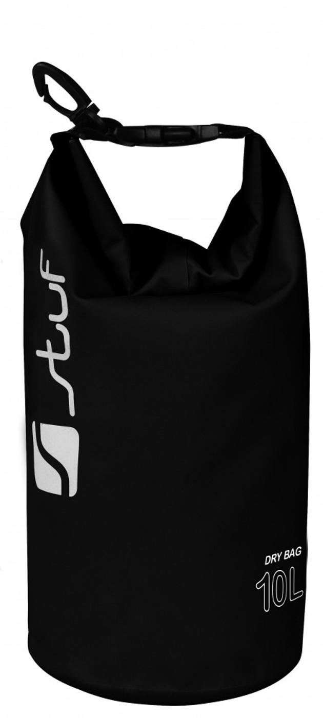 STUF DRY BAG