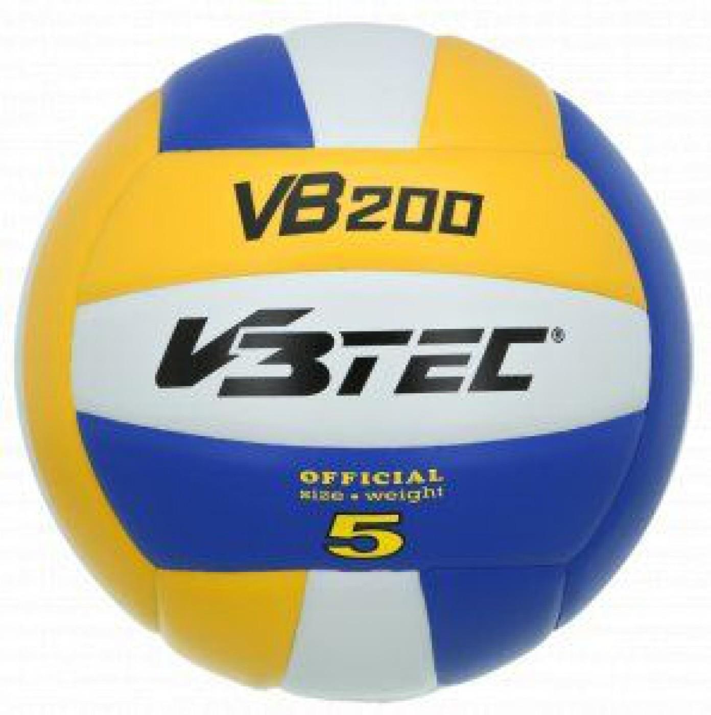 V3TEC VB 200 NEW