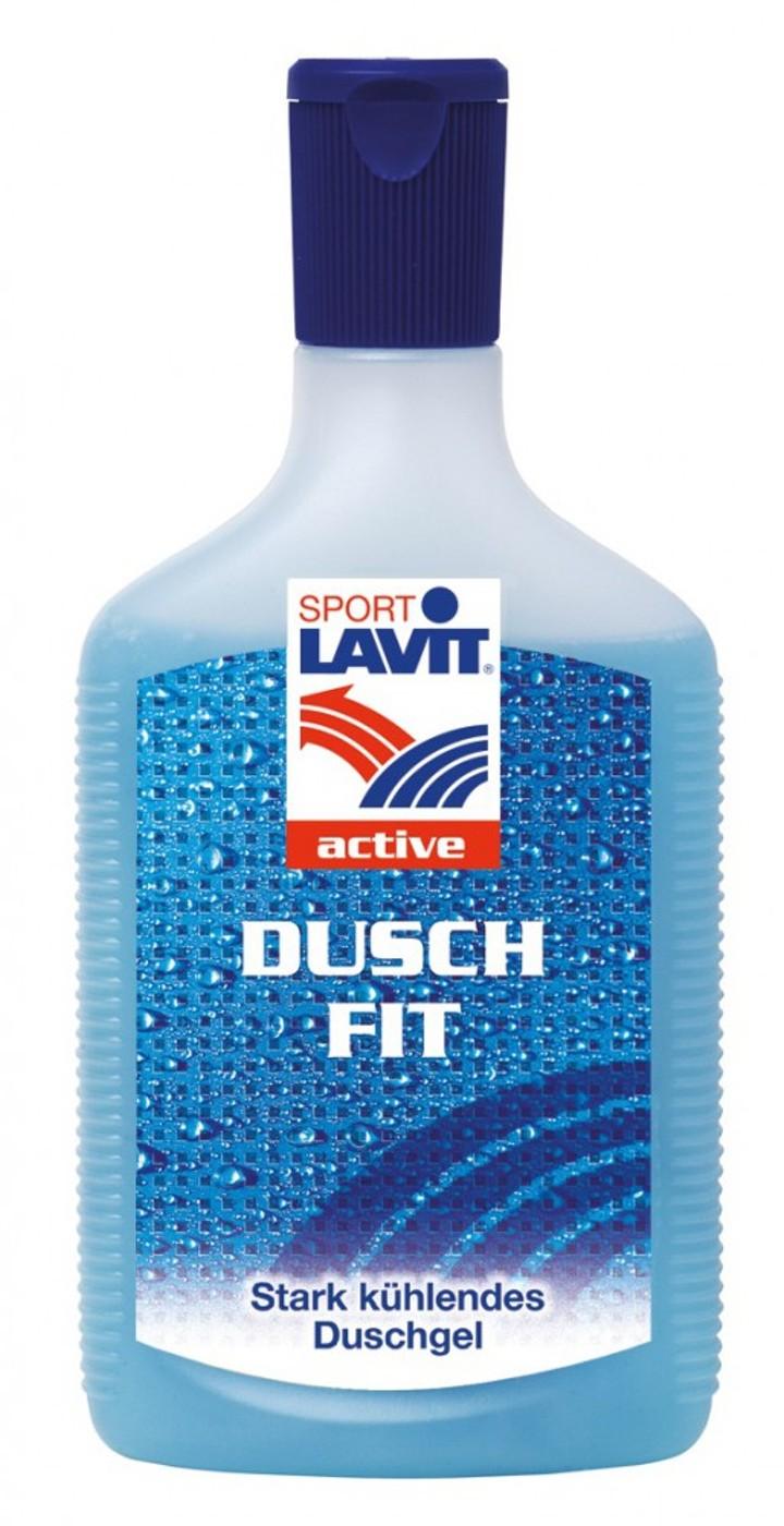 SPORT LAVIT Duschfit