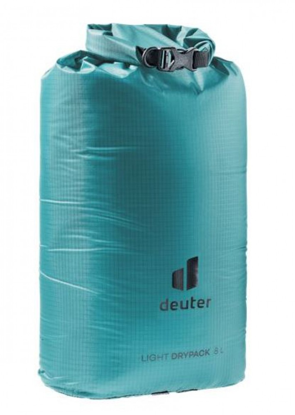 DEUTER Light Drypack 8