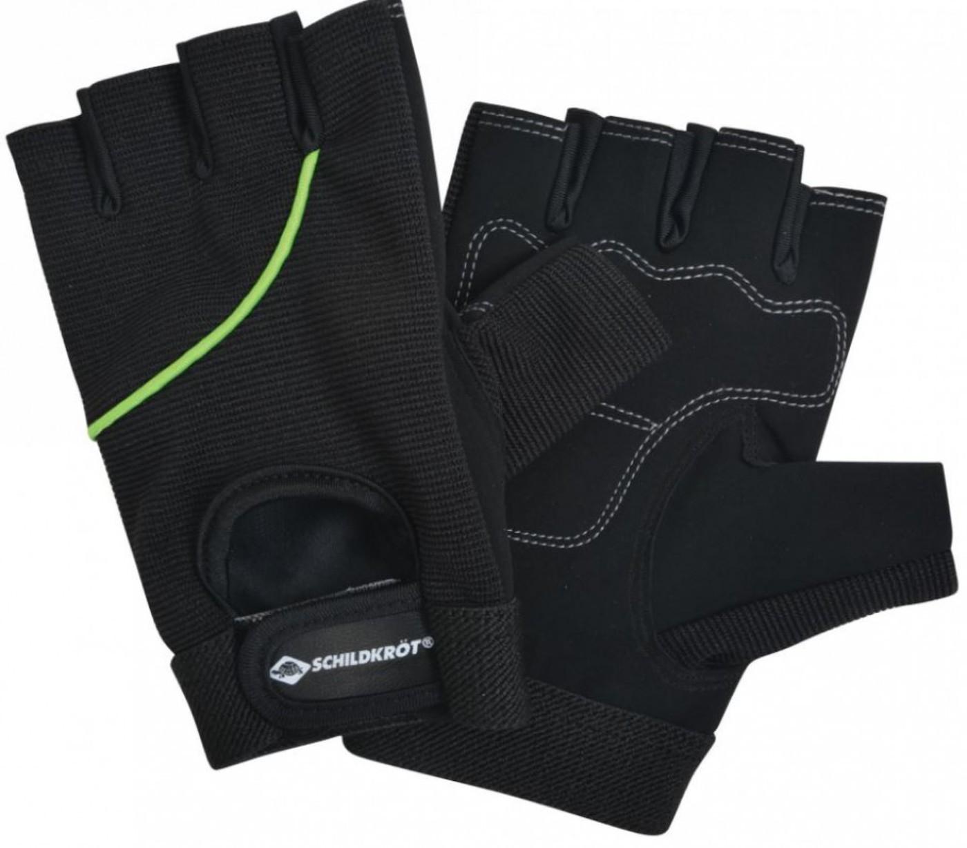SCHILDKRÖT Fitness-Handschuhe Classic