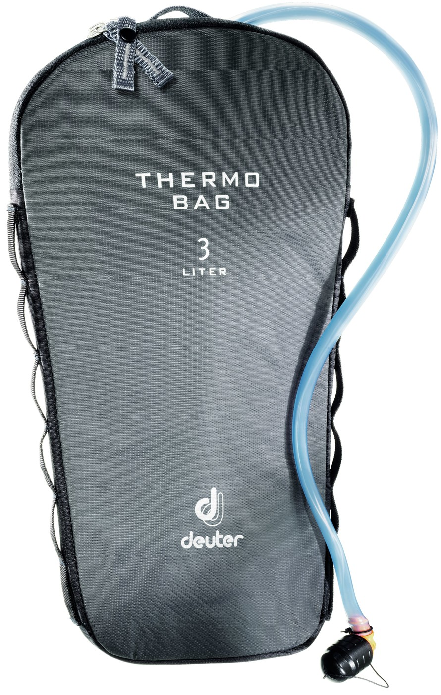 DEUTER Streamer 3,0 Thermo Bag 3.0 l