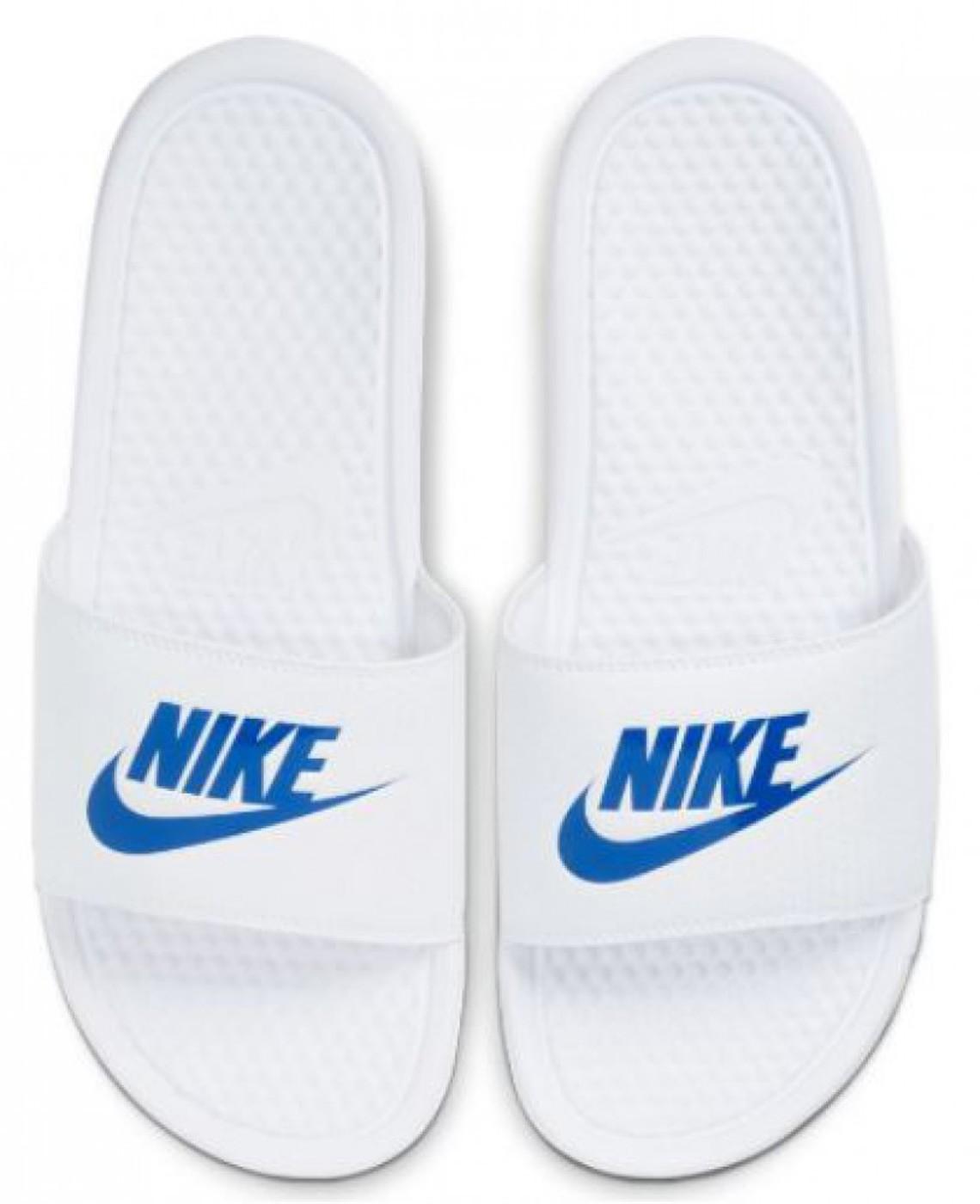 Nike Benassi JDI Sandal - Herren