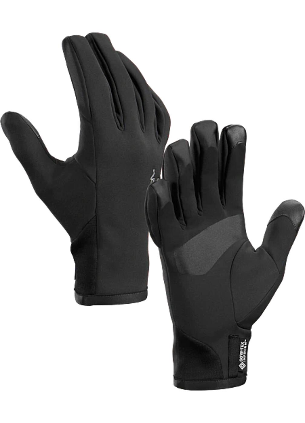 ARCTERYX Venta Glove - Herren