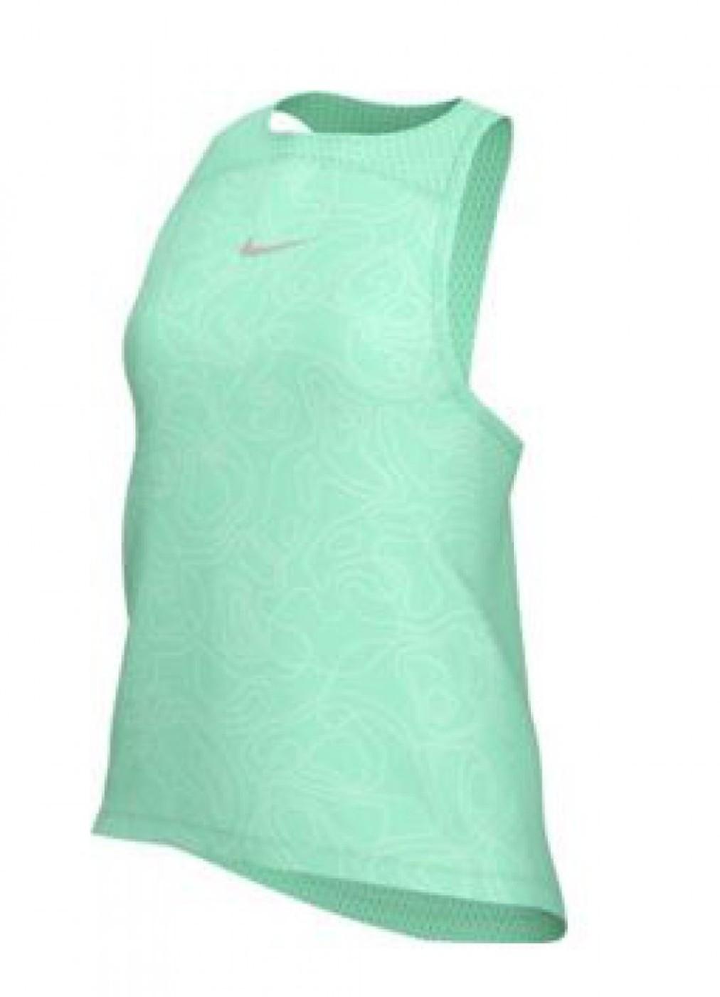 Nike Miler Run Division - Damen
