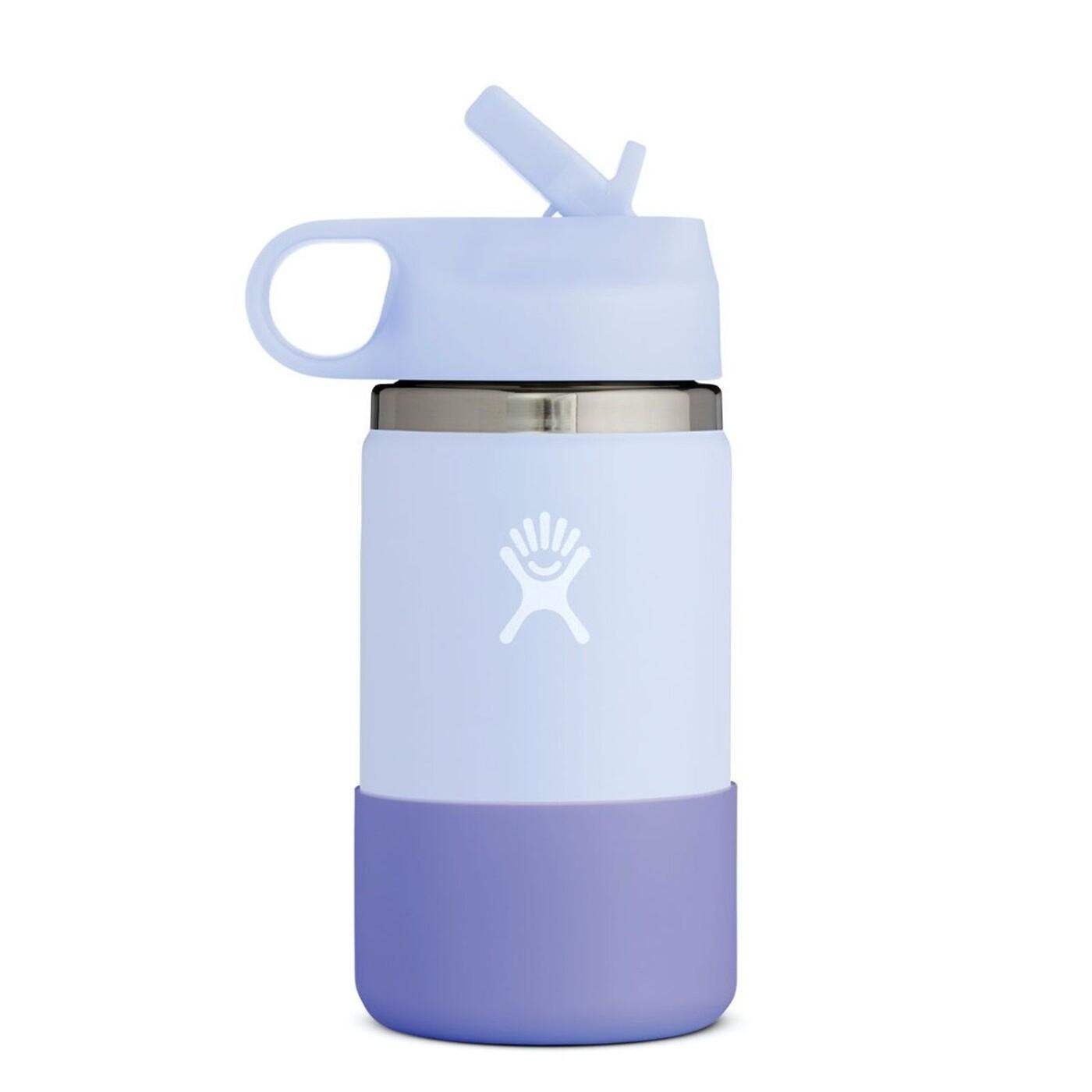 HYDRO FLASK Flasche HYDRATION 12 OZ Kids