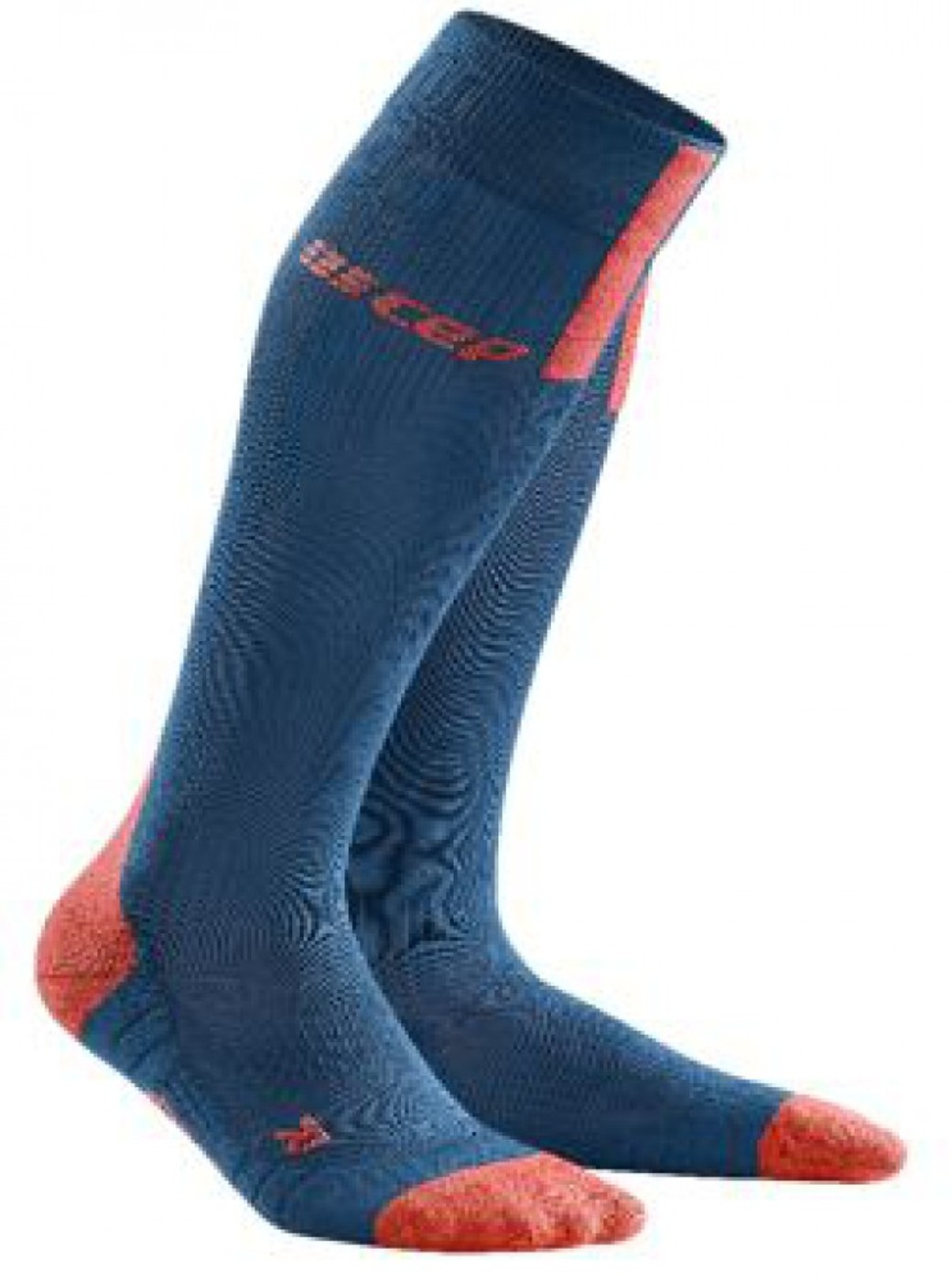 CEP knee high run socks 3.0 - Herren