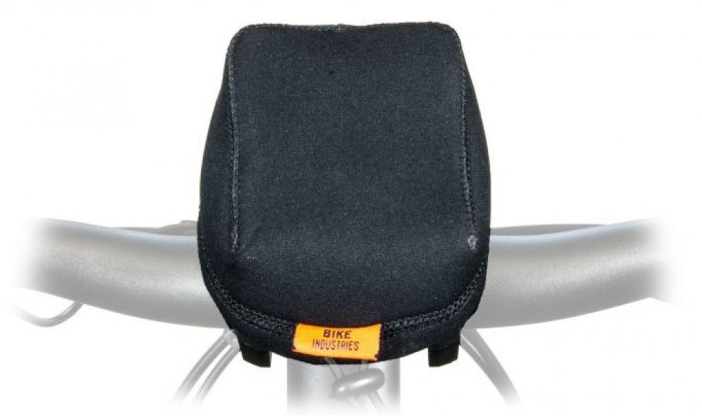 KTM Protection e-bike System