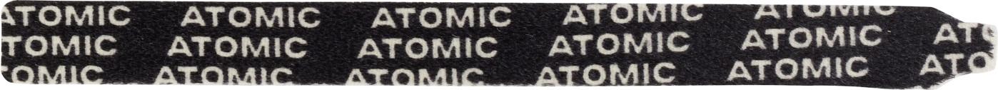 ATOMIC SKINTEC GRIP SKIN 390 AM