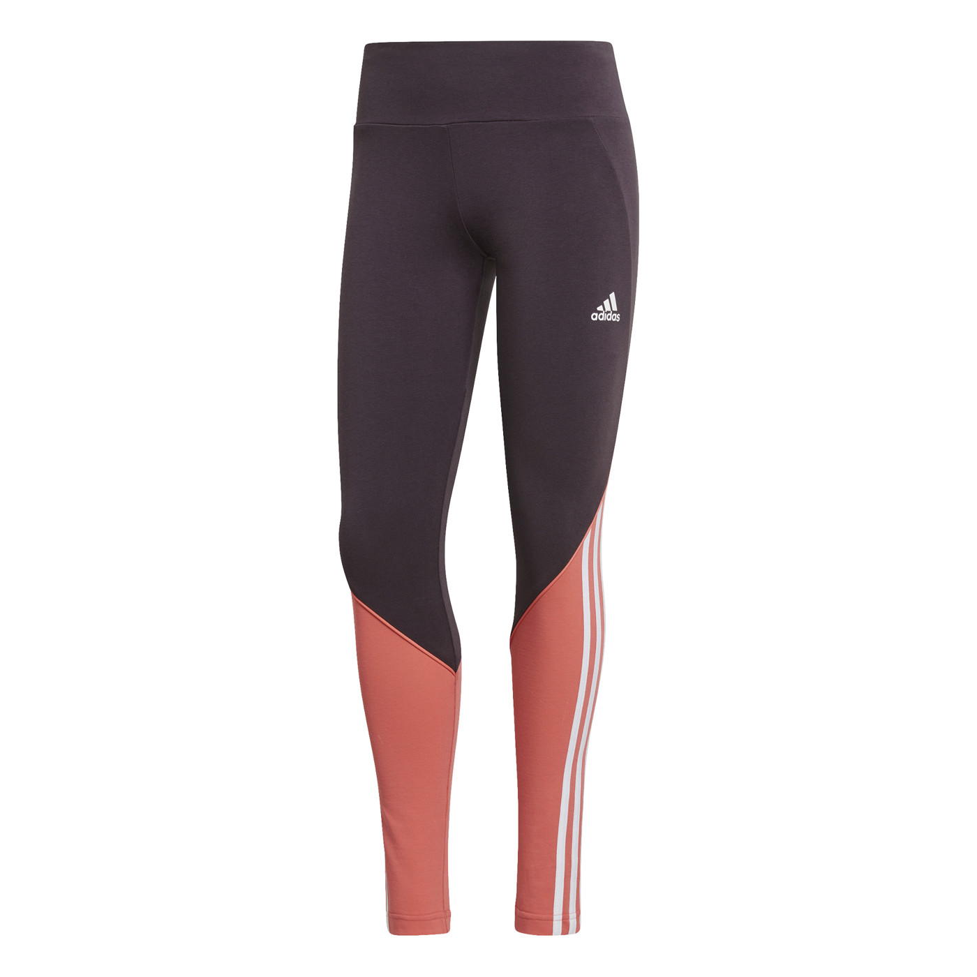 ADIDAS OSR W TIGHT - Damen