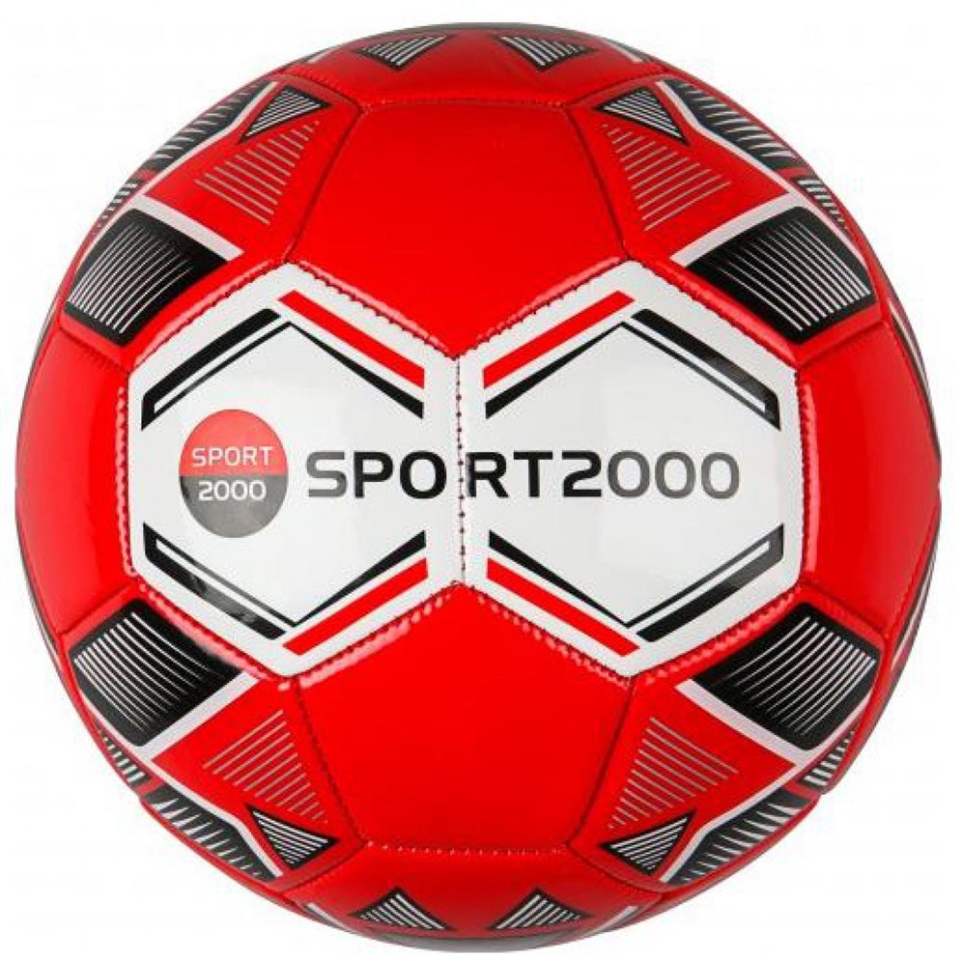 SPORT 2000 PROMO