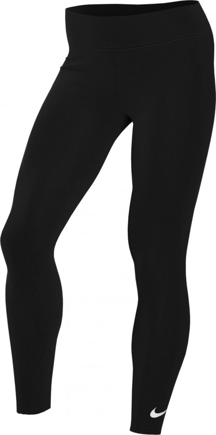 Nike Sportswear Essential Wome - Damen