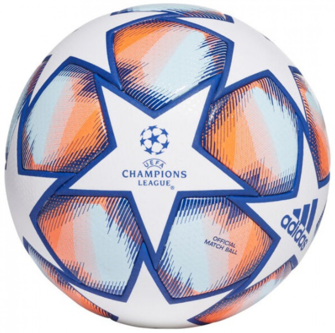ADIDAS CHAMPIONS LEAGUE FIN 20 PRO