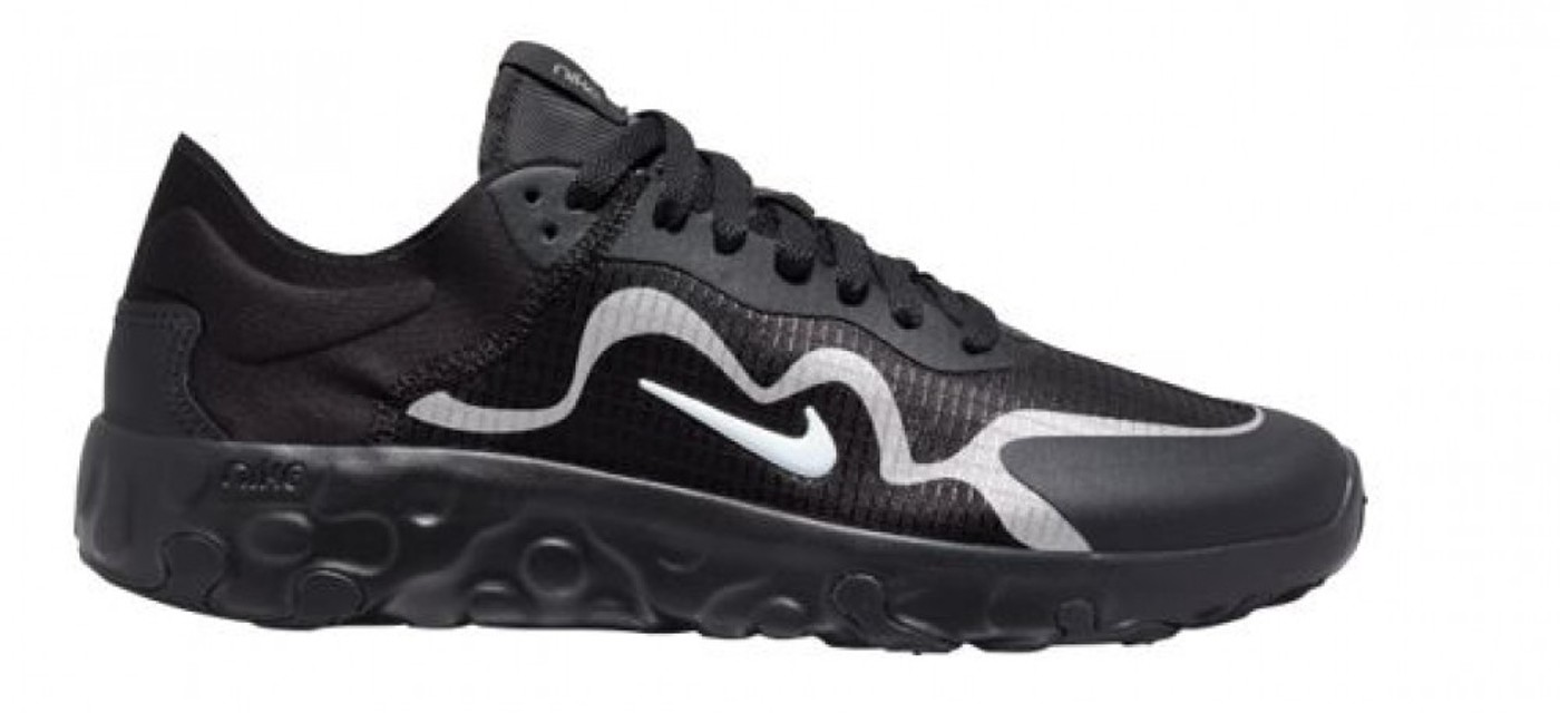 Nike Renew Lucent Shoe - Herren