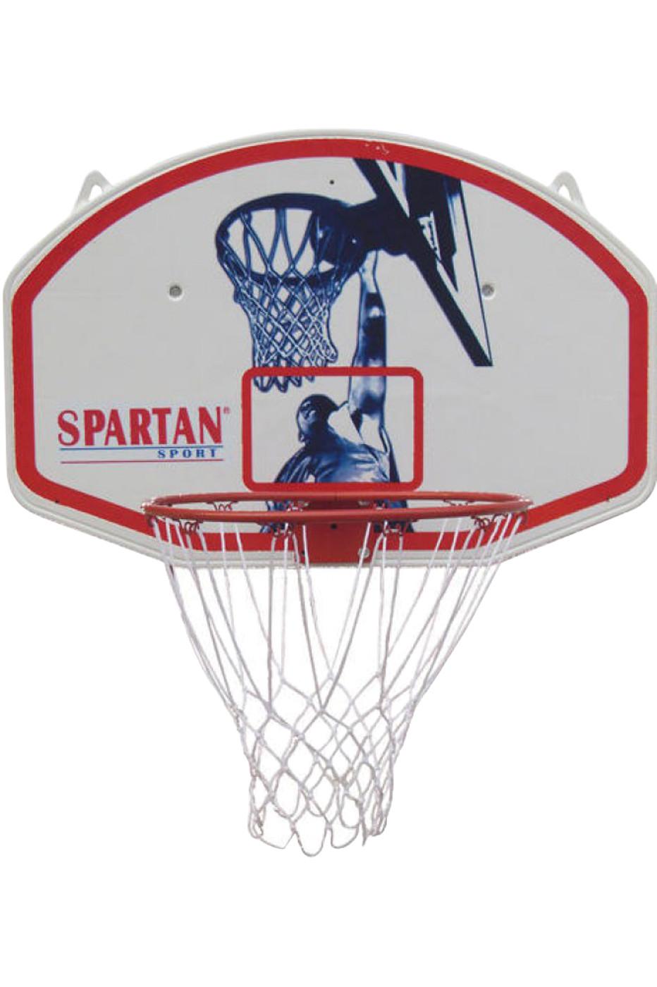 V3TEC Basket board 60 x 90 cm