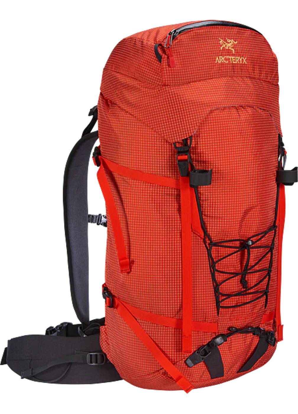 ARCTERYX Alpha AR 35 Backpack