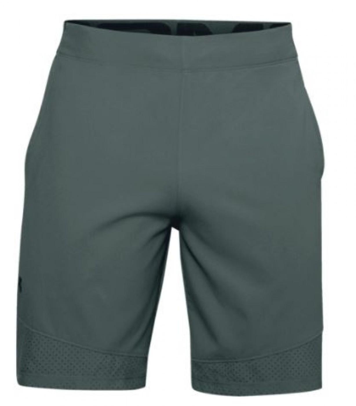UNDER ARMOUR UA Vanish Woven Shorts - Herren