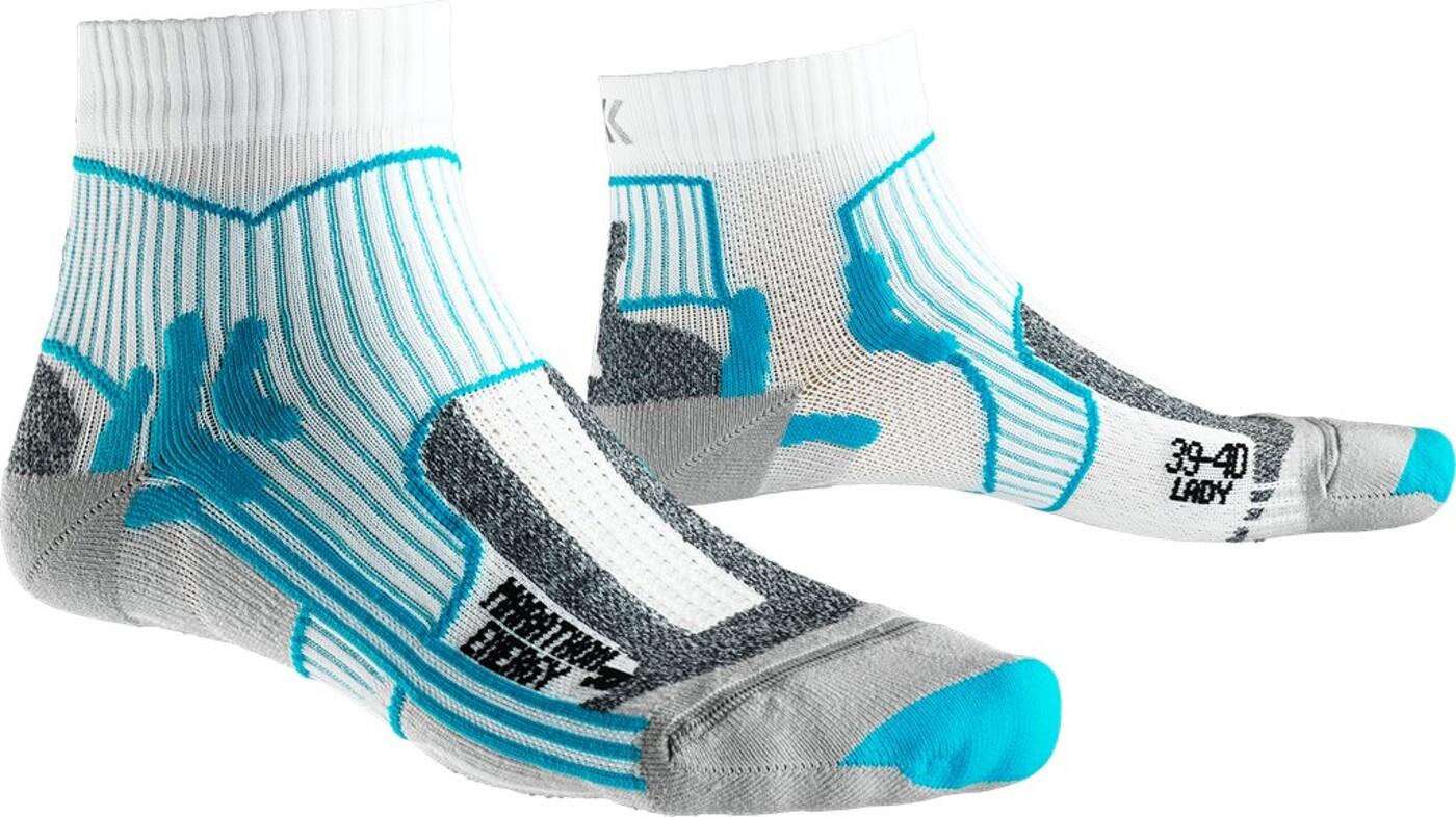 X-BIONIC X-SOCKS® MARATHON ENERGY - Damen