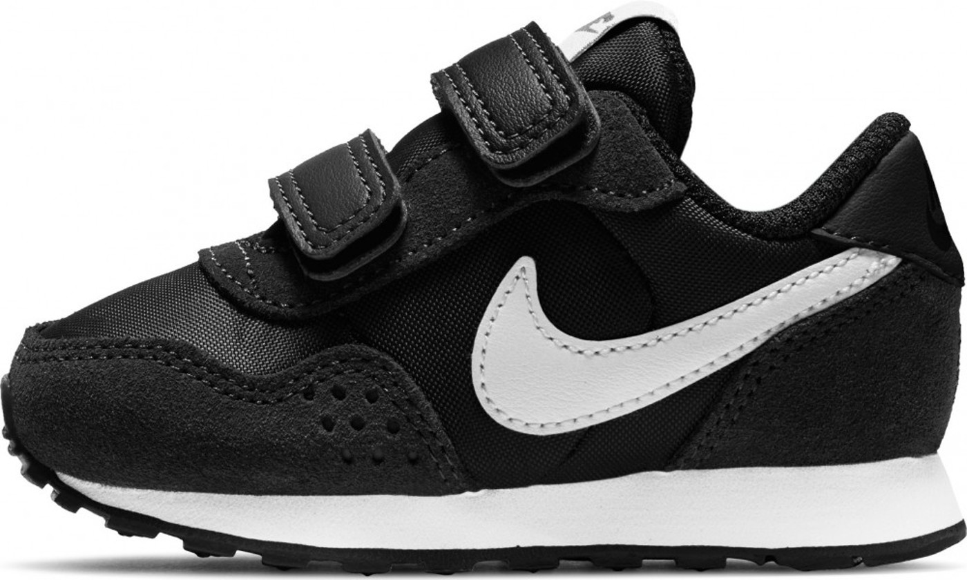 Nike MD Valiant Baby/Toddler S - Kinder