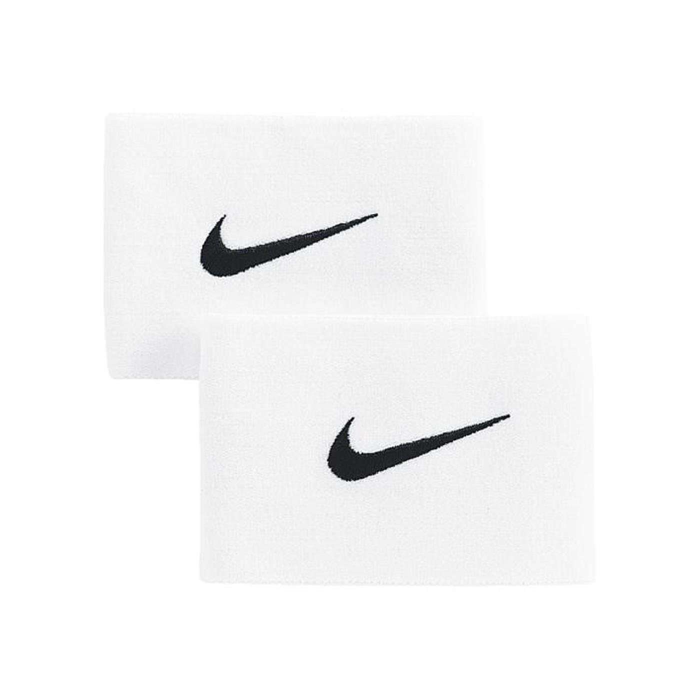 Nike Guard Stay II Shin Guard