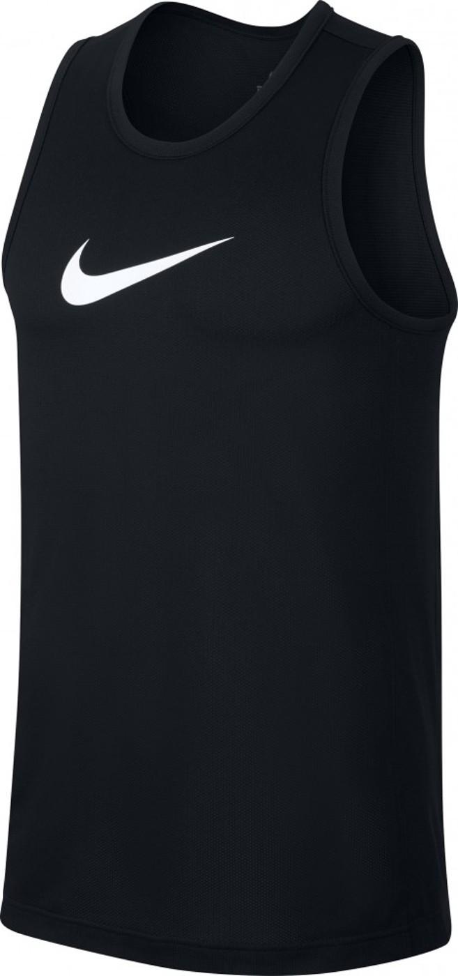 Nike Dri-FIT Basketball - Herren