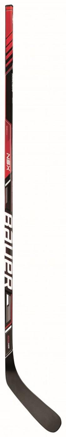 BAUER NSX GRIP STICK JR